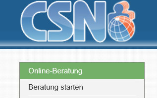 CSN_Webinar_Plattform