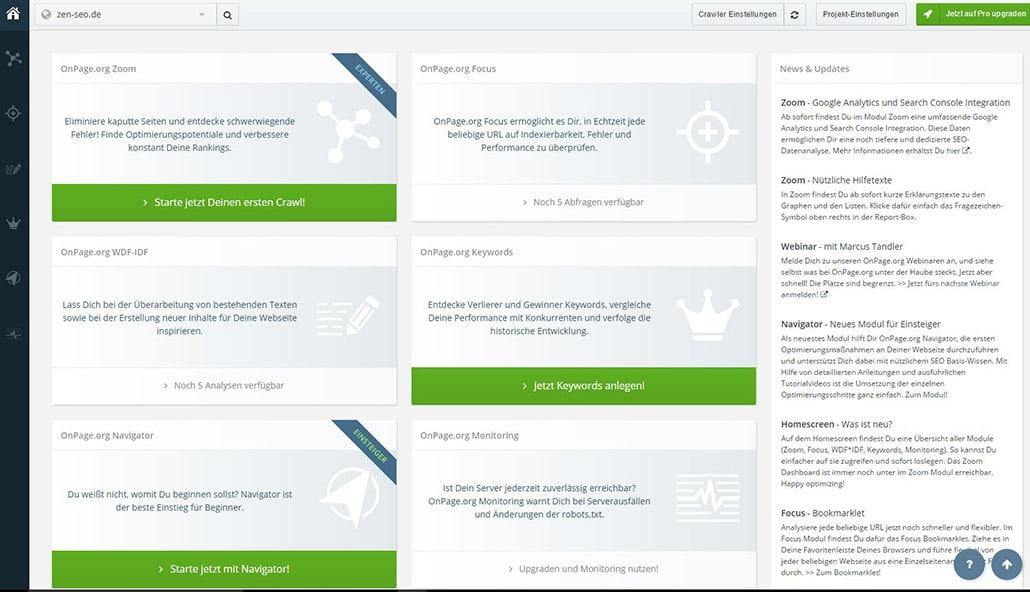 onpage-org-dashboard-full
