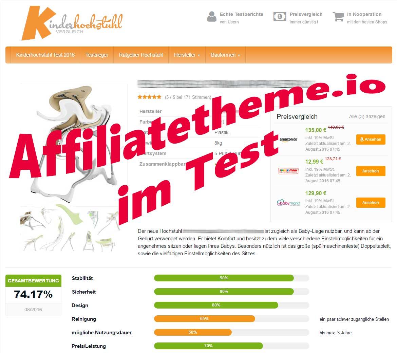 affiliatetheme_io_testbericht_review