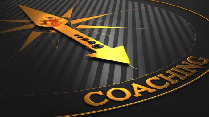 Coaching Digitalmacht Erfahrungsbericht Somonov