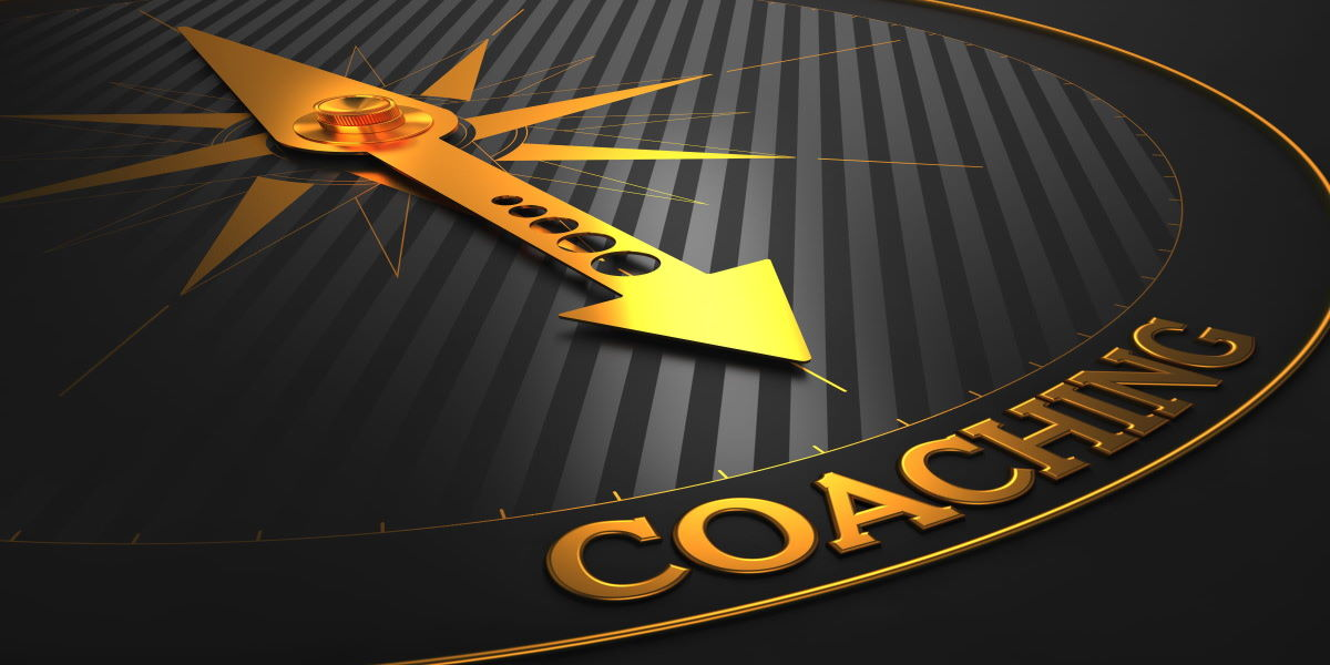 coaching_digitalmacht_wladimir_simonov