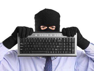 Leads PKV - Betrug an Makler und Kunden ?