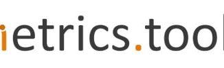 metrics-tools-logo