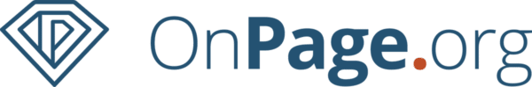 onpage_logo_blau