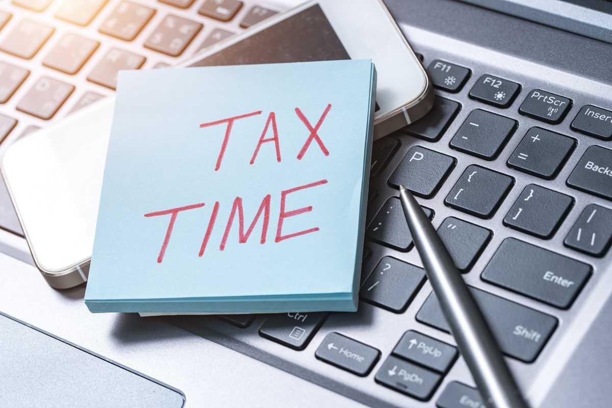 steuern-fuer-affiliate-einnahmen