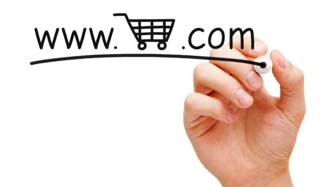 Webseiten kaufen und verkaufen