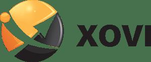 Das SEO Tool Xovi logo
